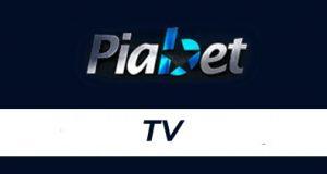 Piabet Tv